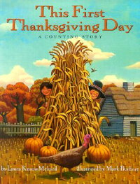 This_First_Thanksgiving_Day:_A