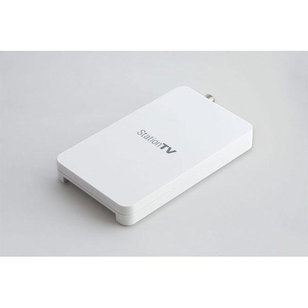 ピクセラ Mac向け USB接続テレビチューナー PIX-DT195W