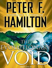 The_Evolutionary_Void