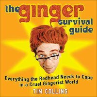 The_Ginger_Survival_Guide:_Eve