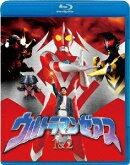ウルトラマンゼアス 1&2【Blu-ray】