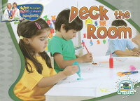 Deck_the_Room