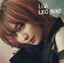 LEO-NiNE [ LiSA ]