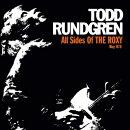 【輸入盤】All Sides Of The Roxy: May 1978 (Box)