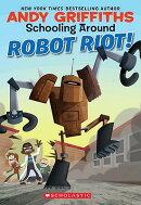 Robot Riot!