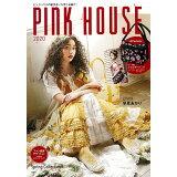 PINK HOUSE(2020) ([バラエティ])