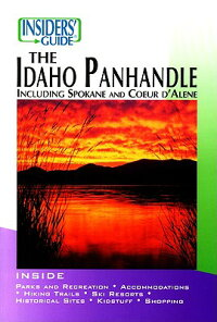 Insiders'_Guide_to_Idaho_Panha