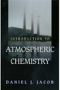 Introduction_to_Atmospheric_Ch