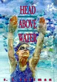 Head_Above_Water
