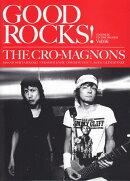 GOOD ROCKS!(vol.66)
