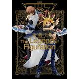 遊☆戯☆王The Legend of Figuration (HOBBY JAPAN MOOK)