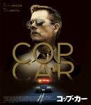 COP CAR/コップ・カー スペシャル・プライス【Blu-ray】