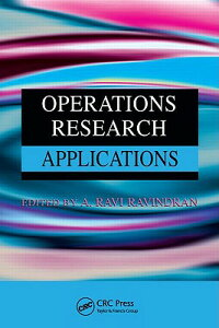 Operations_Research_Applicatio