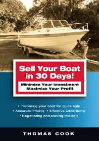 Sell_Your_Boat_in_30_Days!