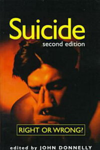 Suicide_(Revised)