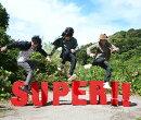 SUPER!! (初回限定盤 CD+DVD)
