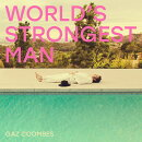 【輸入盤】World's Strongest Man