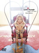 Love Voyage 〜a place of my heart〜【初回生産限定版】