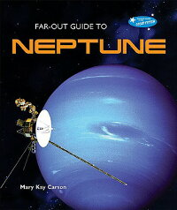 Far-Out_Guide_to_Neptune