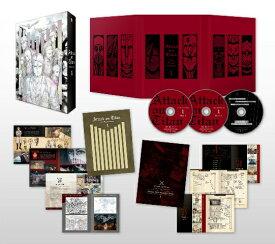 「進撃の巨人」The Final Season 1【初回限定 DVD】 [ 梶裕貴 ]