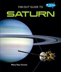 Far-Out_Guide_to_Saturn