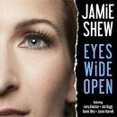 【輸入盤】Eyes Wide Open