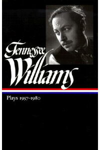 Tennessee_Williams:_Plays_1957