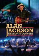 【輸入盤】Keepin' It Country: Live At Red Rocks