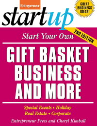Start_Your_Own_Gift_Basket_Bus