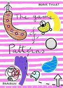 GAME OF PATTERNS,THE(BB)