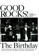 GOOD ROCKS!(vol.67)