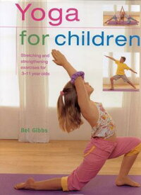Yoga_for_Children:_Stretching