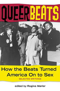 Queer_Beats:_How_the_Beats_Tur