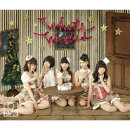 White Wishes(初回生産限定盤A CD+DVD)