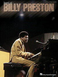 Best_of_Billy_Preston