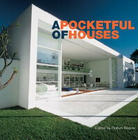 A_Pocketful_of_Houses