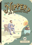 NIPPER -His Master's Voice-