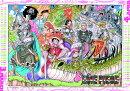 ONE PIECEコミックカレンダー(壁掛け型)(2014)