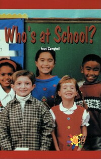 Who's_at_School?