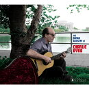 【輸入盤】Guitar Artistry Of Charlie Byrd