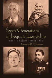 Seven_Generations_of_Iroquois