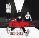 【輸入盤】Skin Deep: Collection