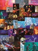 BUMP OF CHICKEN 結成20周年記念Special Live「20」 LIVE DVD【通常盤 DVD】