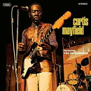 【輸入盤】Curtis Mayfield Featuring The Impressions