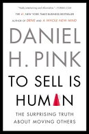 TO SELL IS HUMAN(P)