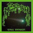 【輸入盤】Space Invaders