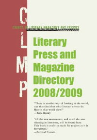 The_Literary_Press_and_Magazin