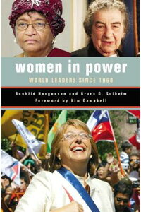 Women_in_Power:_World_Leaders