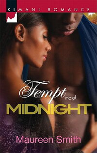 Tempt_Me_at_Midnight