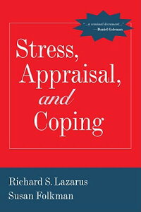 Stress,_Appraisal,_and_Coping